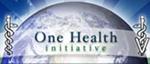 One Health e sicurezza alimentare