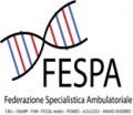 """Specialistica ambulatoriale, Fespa: """"Nel Dm sulle specializzazioni molti punti da rivedere"""""""